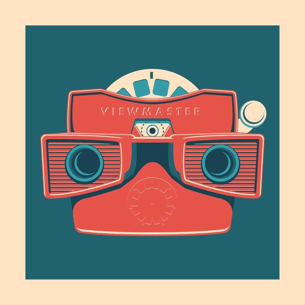viewfinder.png