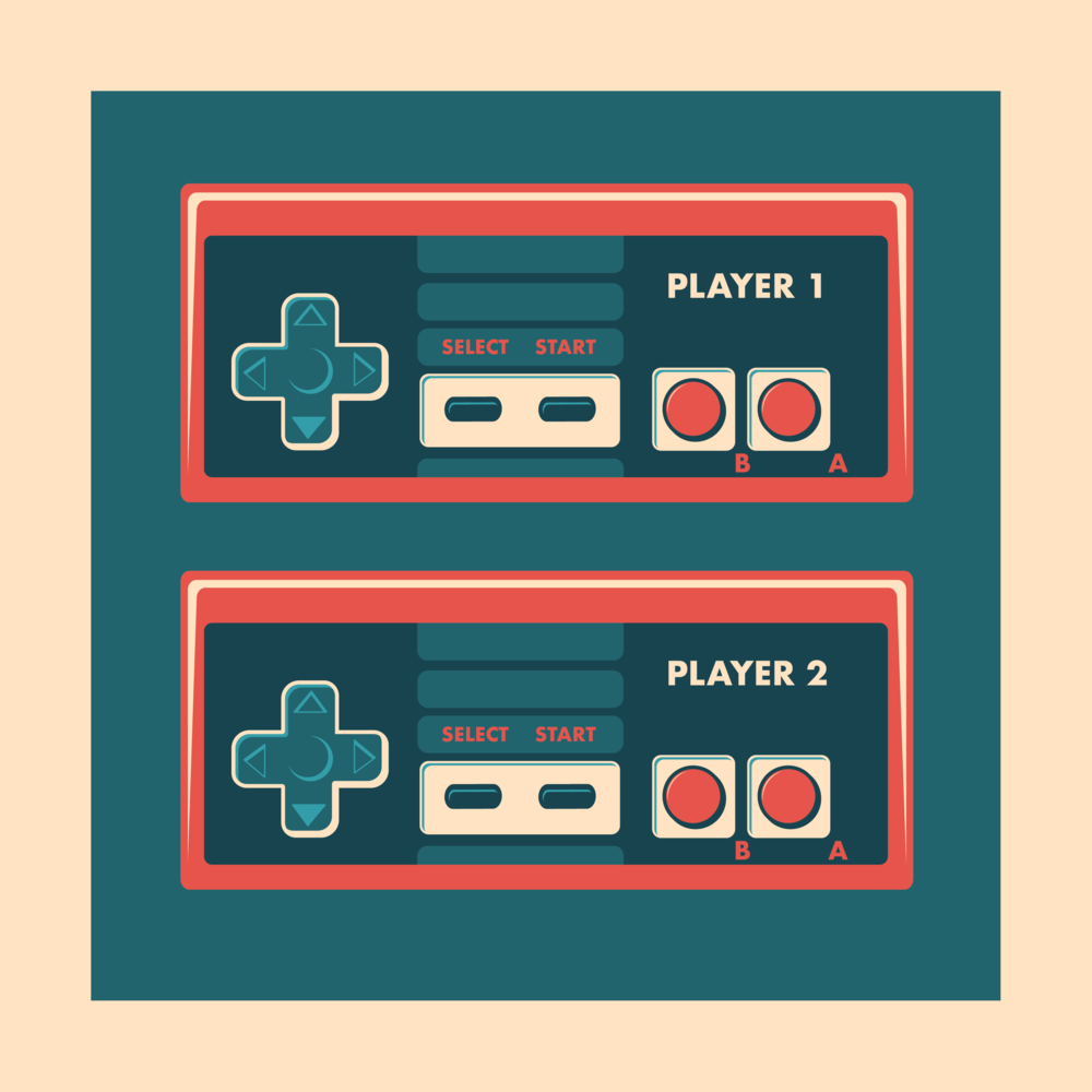 NES controller.png