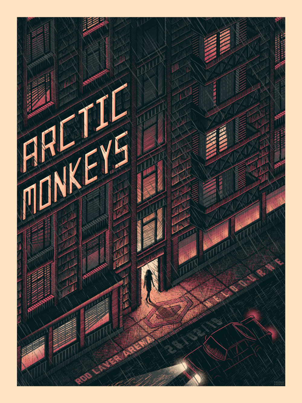 ARCTIC MONKEYS 3.png