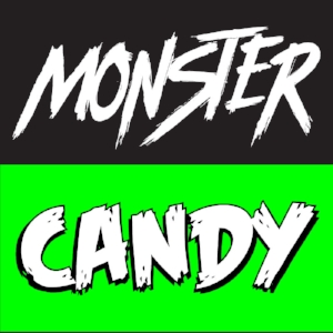 MonsterCandy_LOGO2.jpg