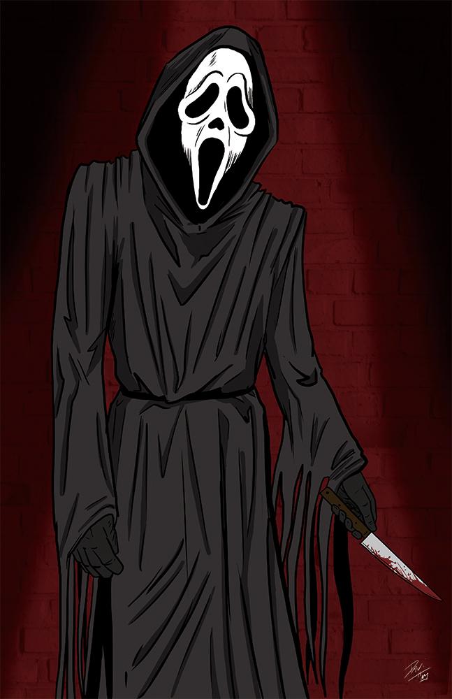 Scream.jpg