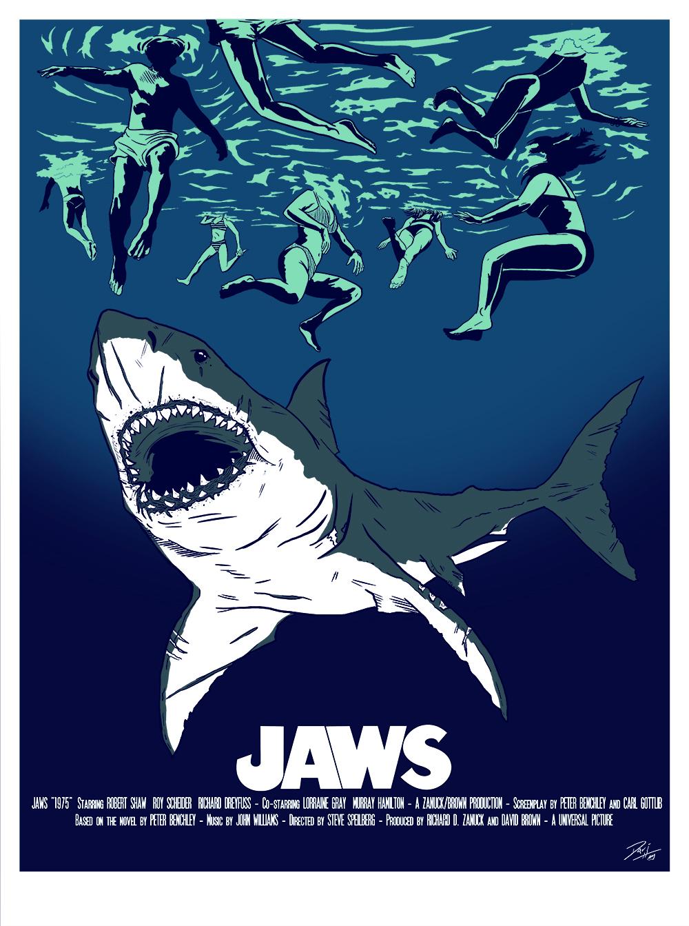 Jaws_WEB.jpg