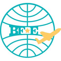 logo1 orange.png