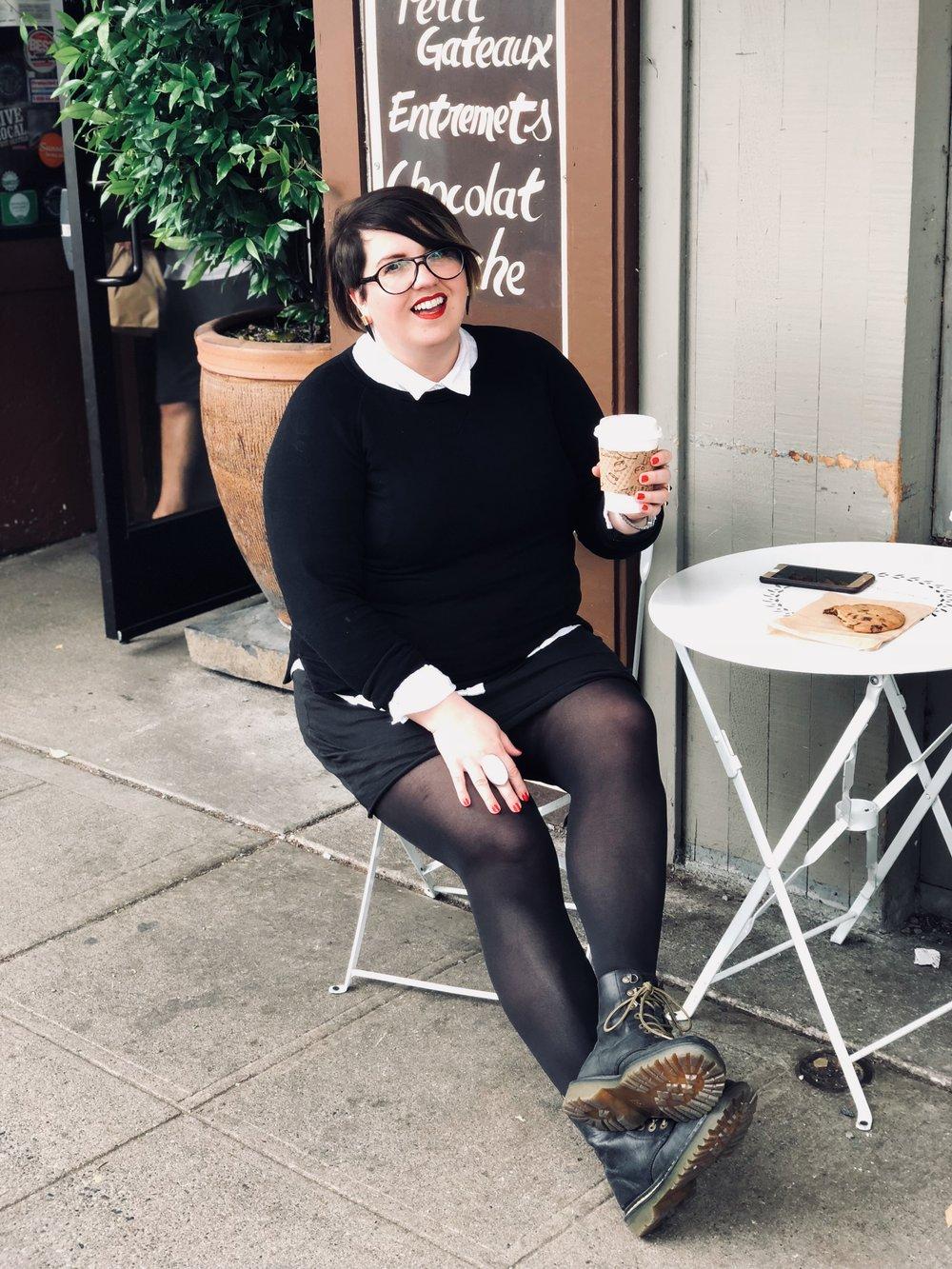 Mandy Zelnka West Seattle 2018 photo by @MayorFerg-1.jpg