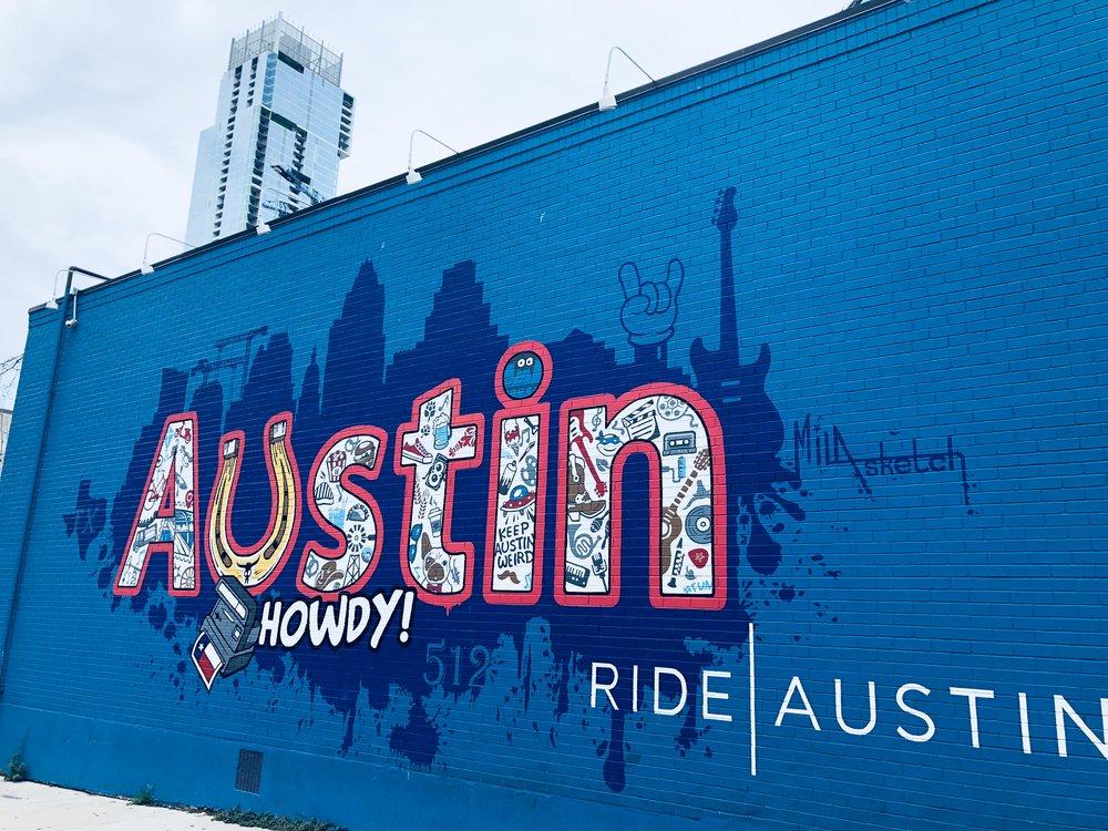 Austin_photo by Mandy Zelinka_2018_14.jpg