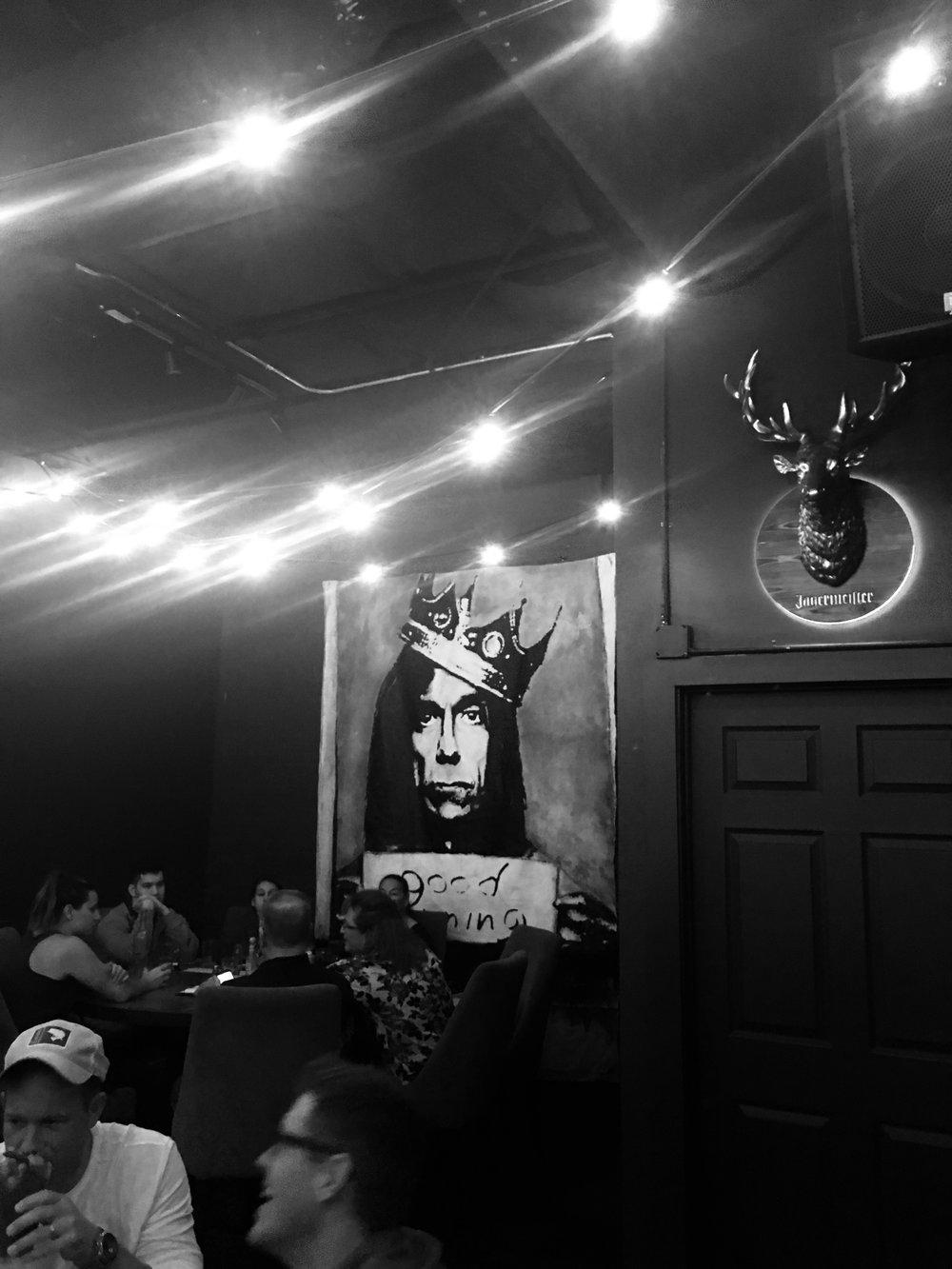 Austin_photo by Mandy Zelinka_2018_21.jpg