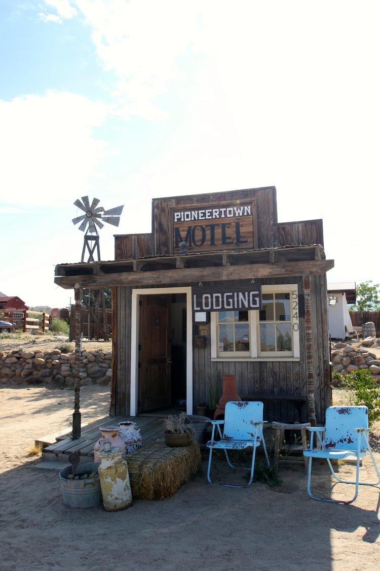 Pioneertown+by+Mandy+Zelinka.jpg