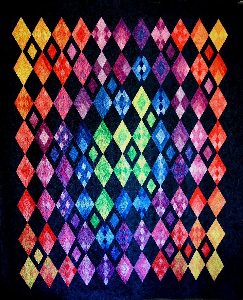 DSC02457 Edited full quilt.jpg