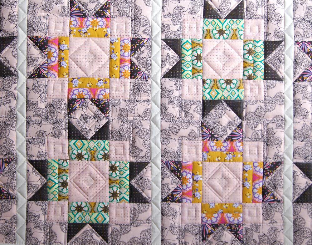 2013 May Bijoux1 detail77 001.jpg