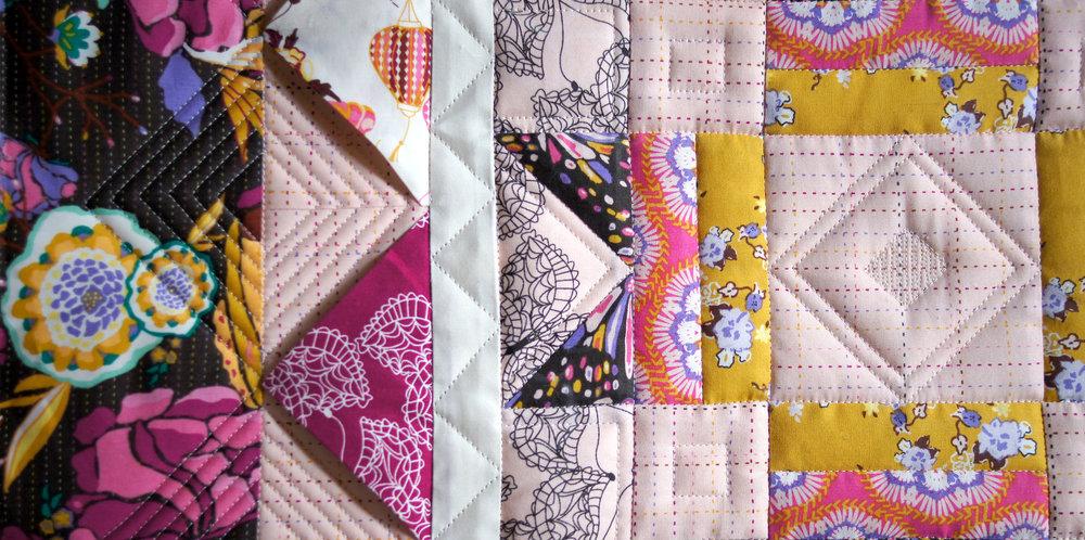 2013 May Bijoux1 detail81 001 (1).jpg