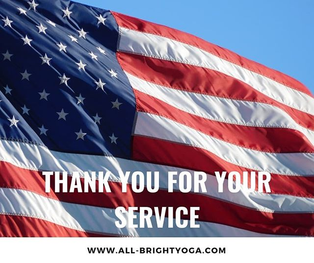Thank a veteran today!! #gotohellertown #hellertownpa