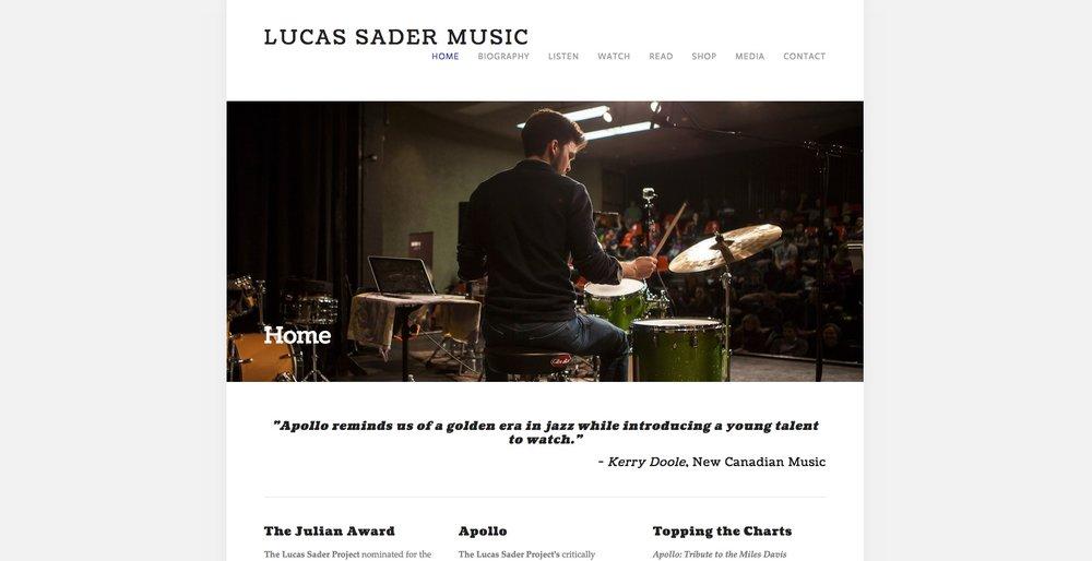 2014.04.01 - Lucas Sader 2.jpg