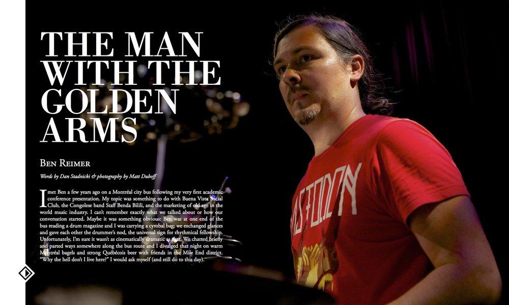 2013.08.01 - The Drummer's Journal 1.jpg
