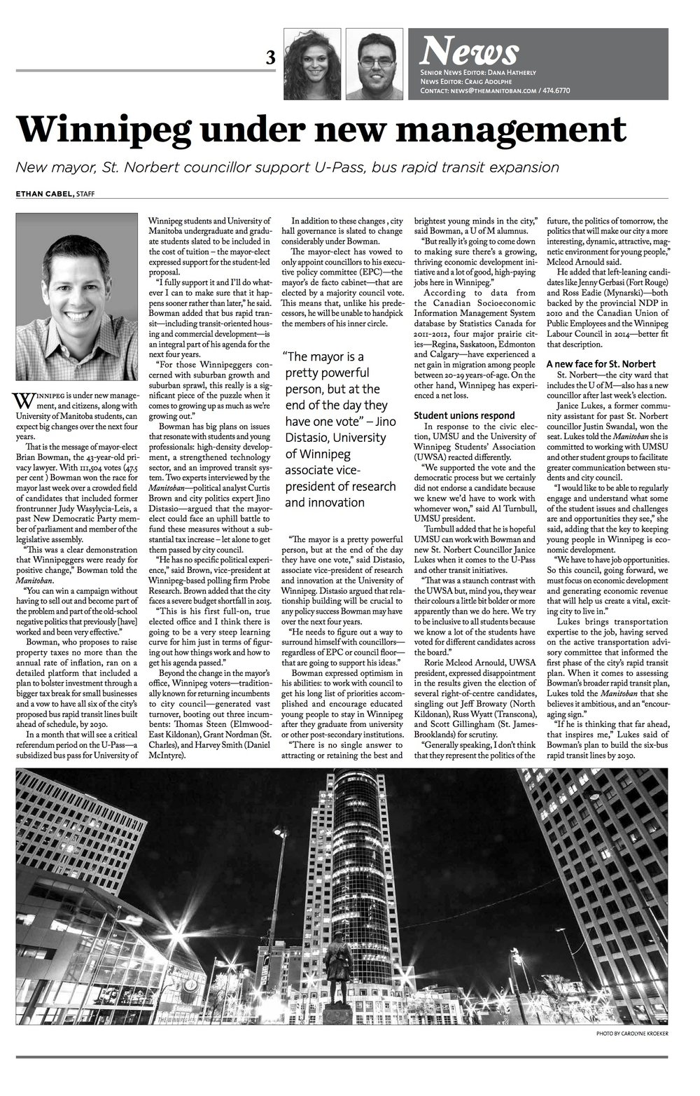 2014.10.29 - The Manitoban - Page 3.jpg