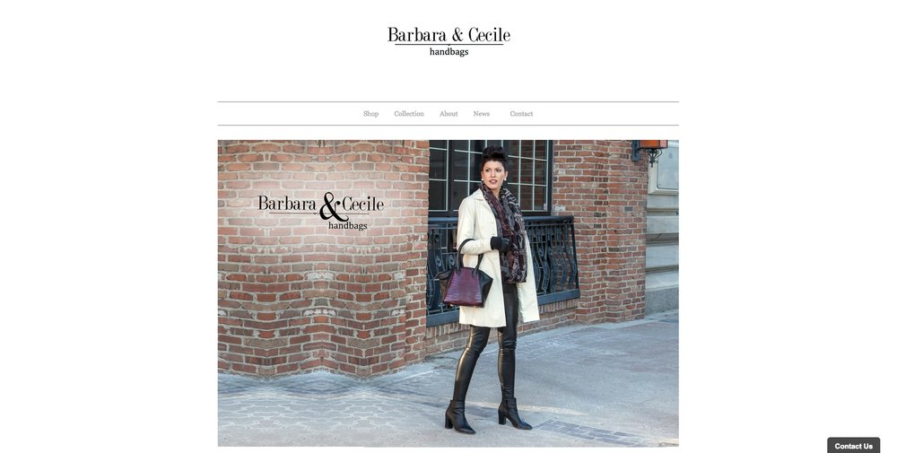 2015.03.23 - Barbara and Cecile Website 2.jpg