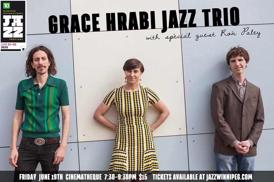 2015.05.06 - Grace Hrabi Facebook.jpg