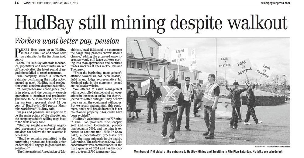 2015.05.03 - Winnipeg Free Press - A4.jpg
