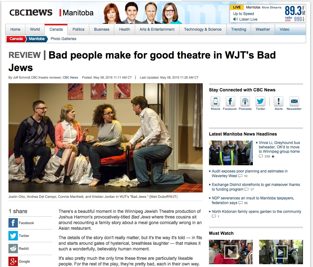 2015.05.08 - CBC Website 1.jpg