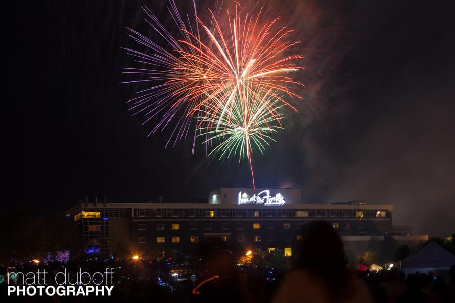 160701-mattduboff-fireworks-7660.jpg