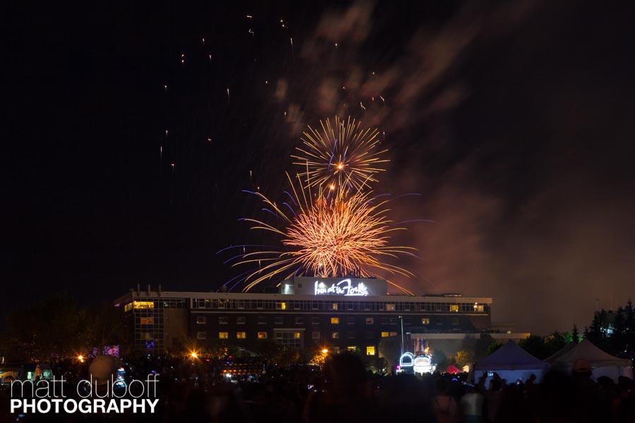 160701-mattduboff-fireworks-7668.jpg