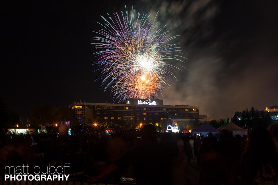 160701-mattduboff-fireworks-7670.jpg