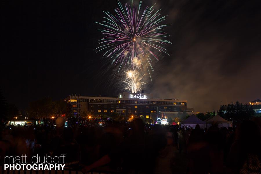 160701-mattduboff-fireworks-7672.jpg