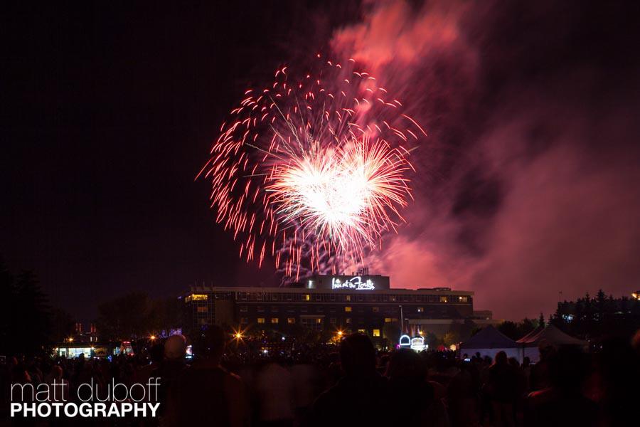160701-mattduboff-fireworks-7684.jpg