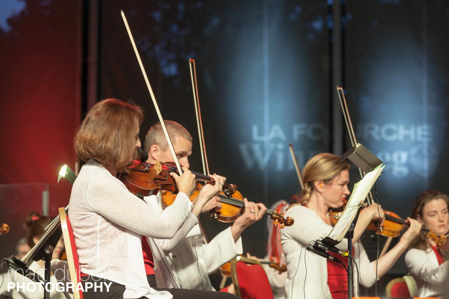 160701-mattduboff-winnipeg-symphony-orchestra-7526.jpg