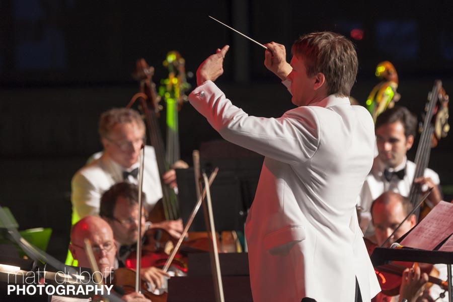 160701-mattduboff-winnipeg-symphony-orchestra-7537.jpg