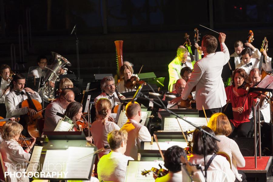 160701-mattduboff-winnipeg-symphony-orchestra-7544.jpg