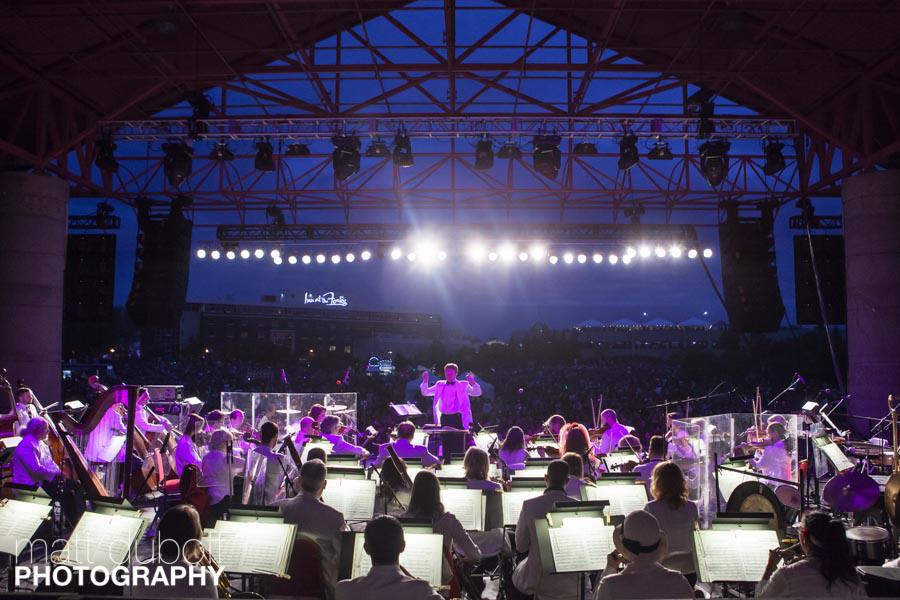160701-mattduboff-winnipeg-symphony-orchestra-7550.jpg
