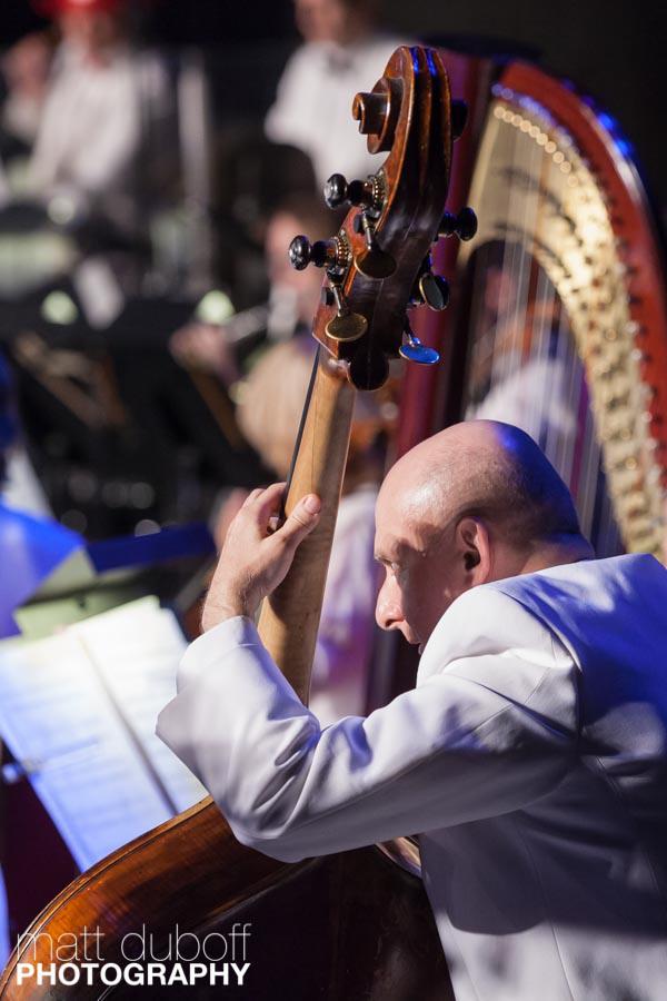 160701-mattduboff-winnipeg-symphony-orchestra-7592.jpg