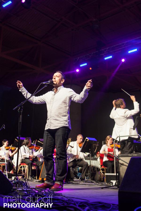 160701-mattduboff-winnipeg-symphony-orchestra-7618.jpg