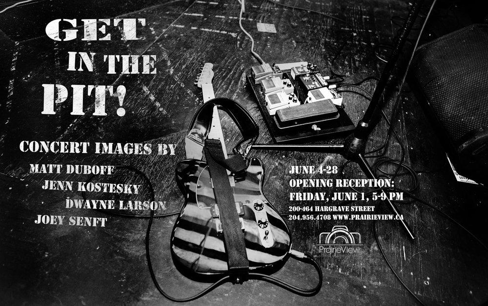Get in the Pit Invite.jpg