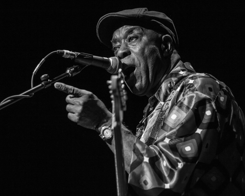 150617MattDuboff-Buddy Guy-4238.jpg