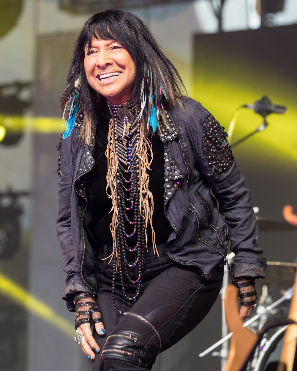 170806MattDuboff-Buffy Sainte Marie-4084.jpg