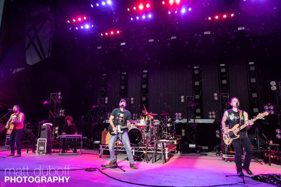20180629-Matt Duboff-James Barker Band022.jpg