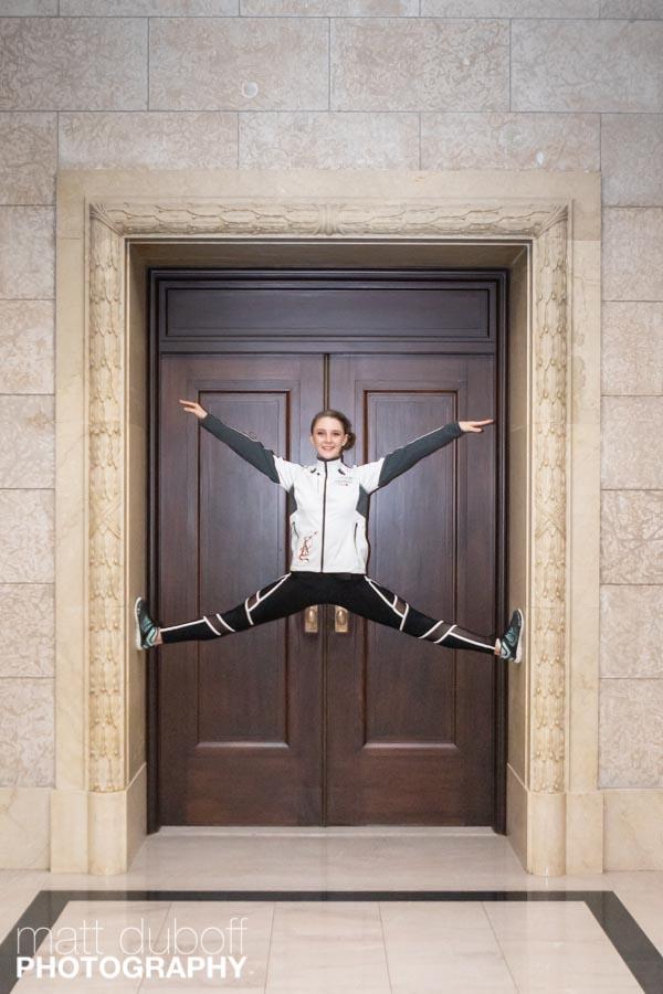 20181020-Matt Duboff-Momentum Aerial & Acrobatic Troupe-009.jpg