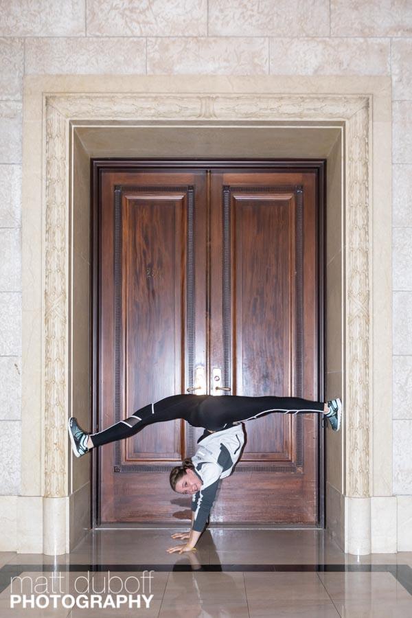 20181020-Matt Duboff-Momentum Aerial & Acrobatic Troupe-014.jpg