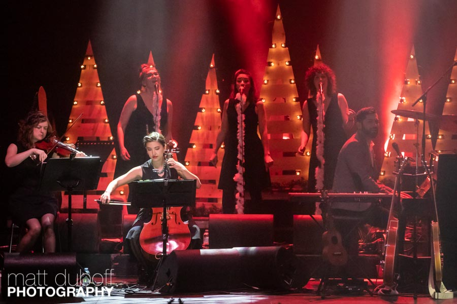 20181214-Matt Duboff-JP Hoe Hoe Hoe Holiday Show-003.jpg