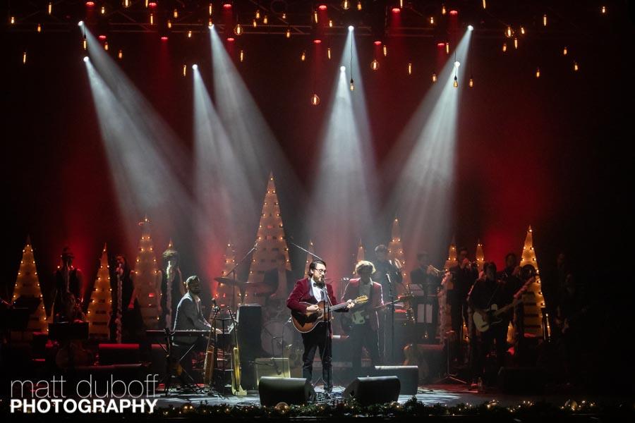 20181214-Matt Duboff-JP Hoe Hoe Hoe Holiday Show-004.jpg
