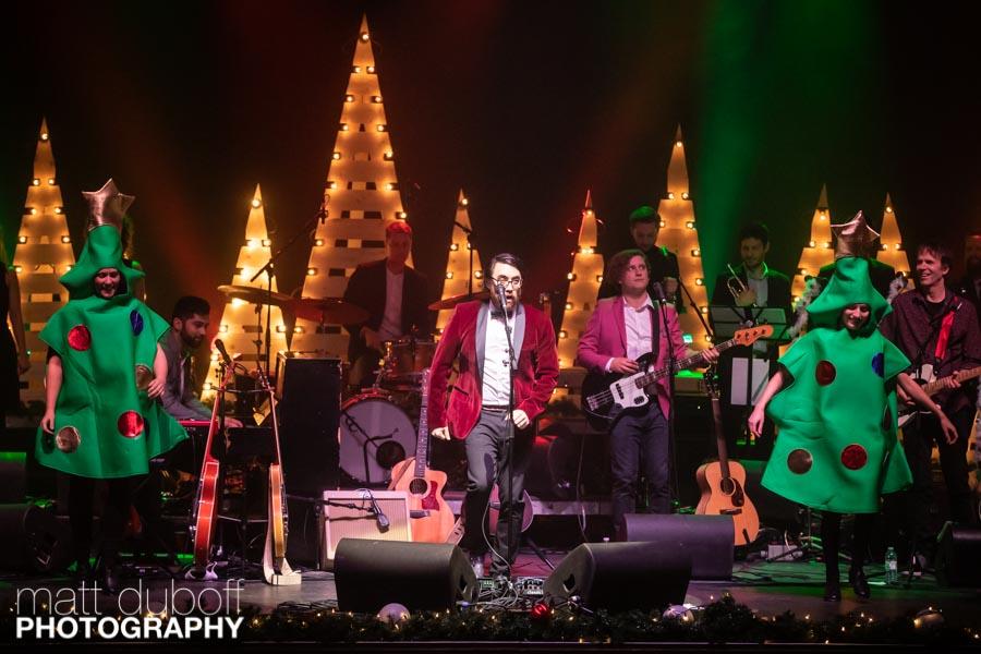 20181214-Matt Duboff-JP Hoe Hoe Hoe Holiday Show-009.jpg