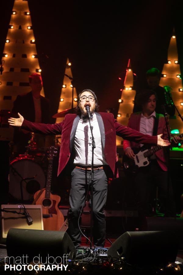 20181214-Matt Duboff-JP Hoe Hoe Hoe Holiday Show-010.jpg