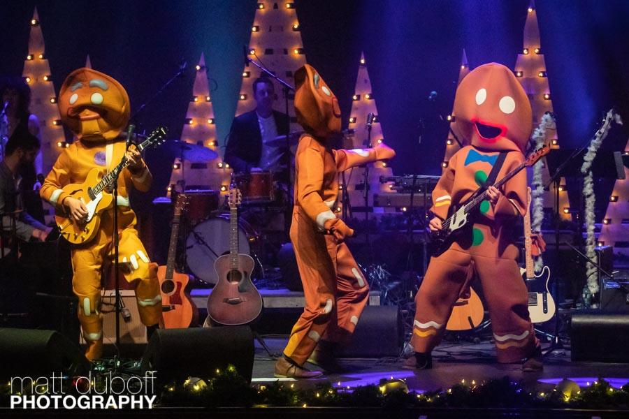 20181214-Matt Duboff-JP Hoe Hoe Hoe Holiday Show-017.jpg
