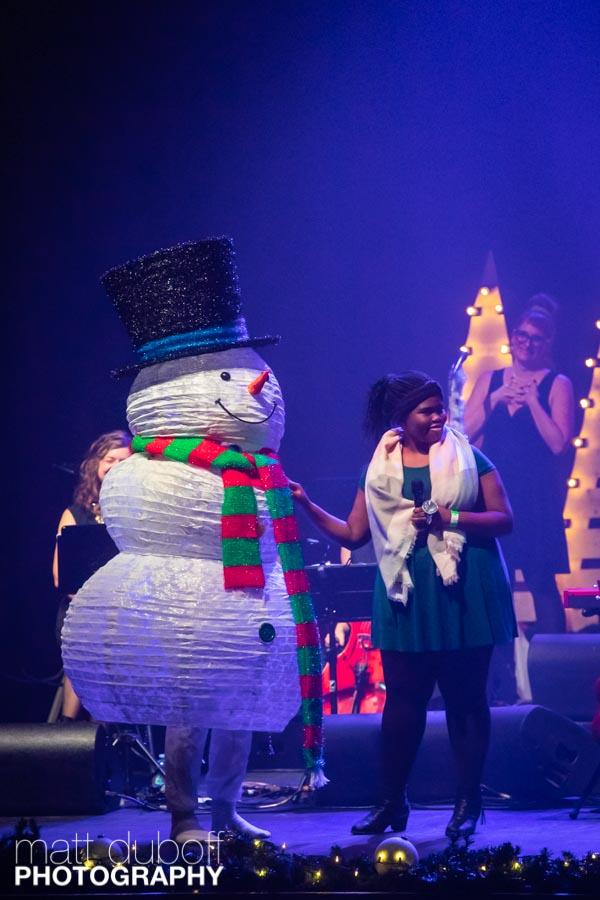 20181214-Matt Duboff-JP Hoe Hoe Hoe Holiday Show-021.jpg
