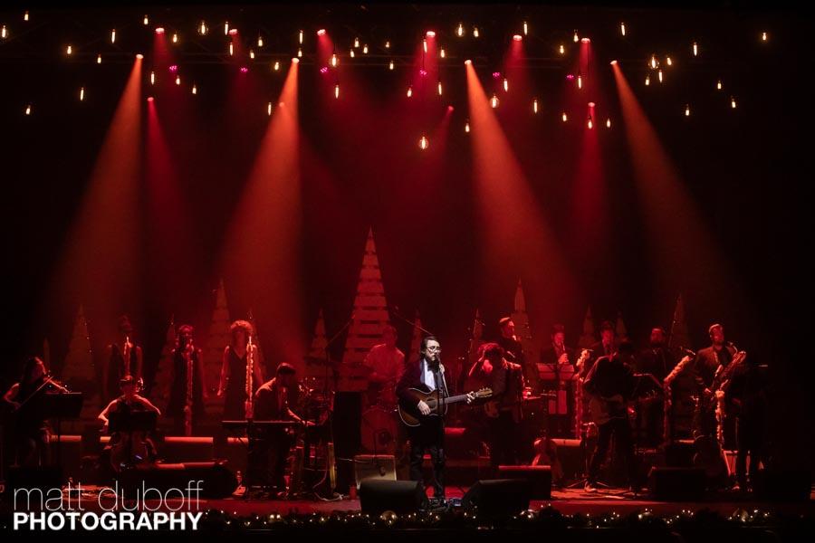 20181214-Matt Duboff-JP Hoe Hoe Hoe Holiday Show-029.jpg