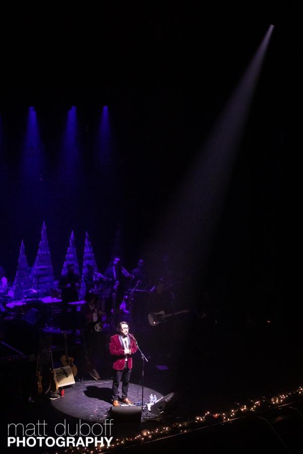 20181214-Matt Duboff-JP Hoe Hoe Hoe Holiday Show-030.jpg