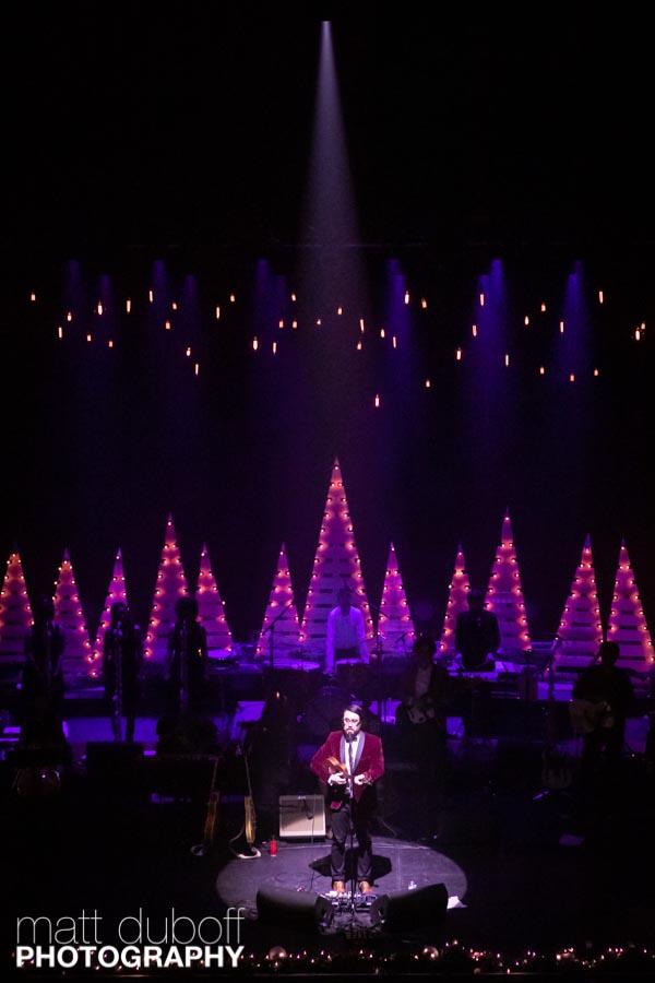 20181214-Matt Duboff-JP Hoe Hoe Hoe Holiday Show-036.jpg