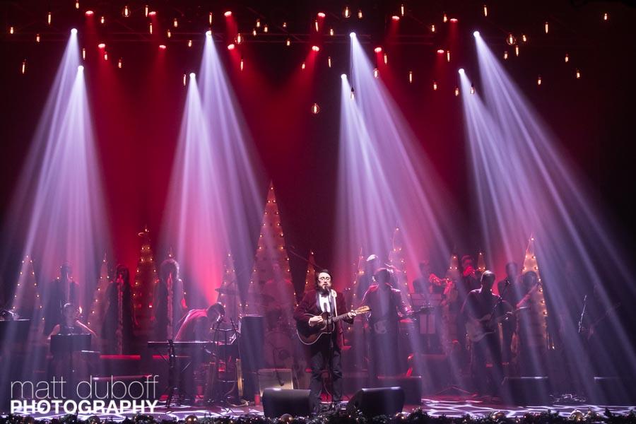 20181214-Matt Duboff-JP Hoe Hoe Hoe Holiday Show-040.jpg