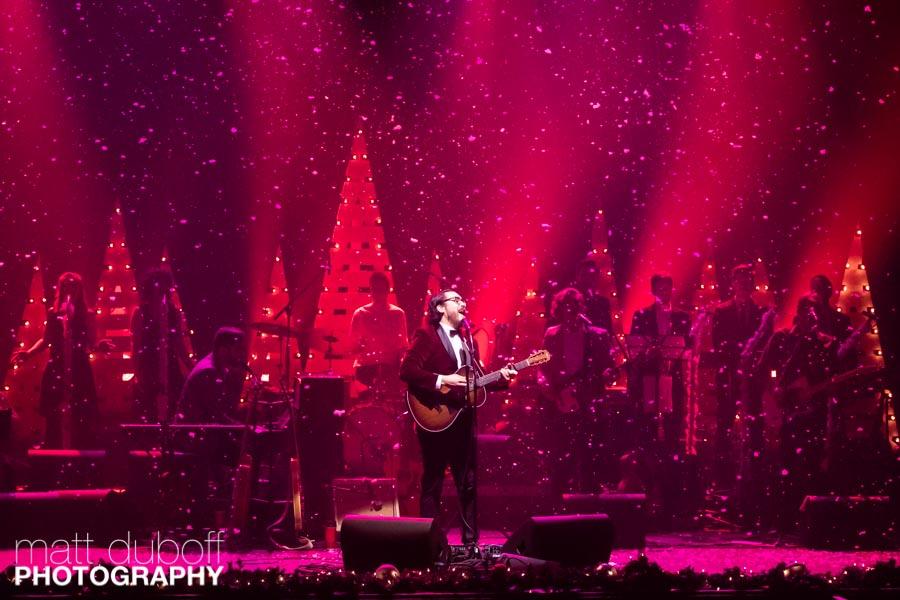 20181214-Matt Duboff-JP Hoe Hoe Hoe Holiday Show-042.jpg